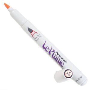 caneta-leplume-sakura-brush-soft-r813-art