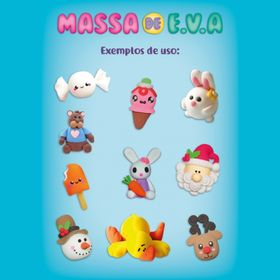 Massa_Foamy_de_E.V.A_Make-_50g_Exemplos