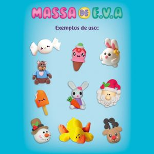 Massa_Foamy_de_E.V.A_Make-_50g_Exemplos
