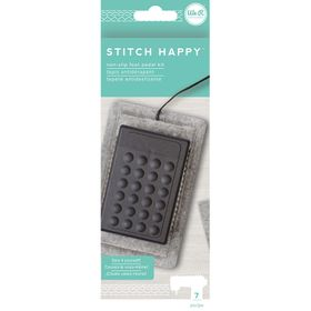 Kit_Antiderrapante_para_Pedal_Stitch_Happy_We_R_Memory_Keepers_662969