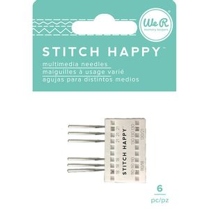 Agulhas_Multiuso_Stitch_Happy_We_R_Memory_Keepers_com_6_660394
