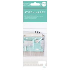 Capa_Para_Maquina_de_Costura_Stitch_Happy_We_R_Memory_Keepers_Transparente_660396