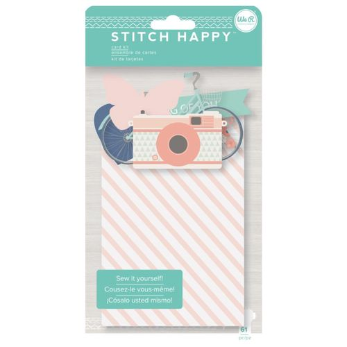 Kit_Cartoes_Stitch_Happy_We_R_Memory_Keepers_660367