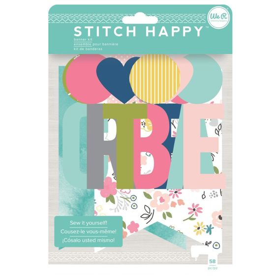 Kit_de_Bandeiras_Stitch_Happy_We_R_Memory_Keepers_660316
