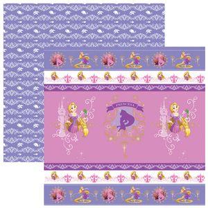 Folha_para_Scrapbook_Dupla_Face_Colecoes_Disney_Toke_e_Crie_Rapunzel_1_Fitas_e_Rotulos_20720