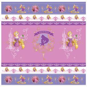 Folha_para_Scrapbook_Dupla_Face_Colecoes_Disney_Toke_e_Crie_Rapunzel_1_Fitas_e_Rotulos_20720_2