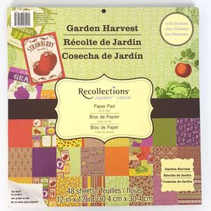 bloco-papel-garden-harvest-226680