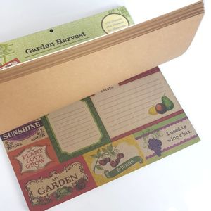 bloco-papel-garden-harvest-226680-2