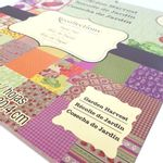 bloco-papel-garden-harvest-226680-3