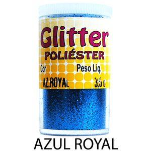 GLITTER_POLIESTER_AZUL_ROYAL_SITE