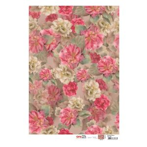 Papel_para_Decoupage_Opa_Opapel_2391_Estampa_Hibisco