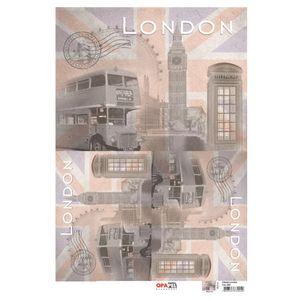 Papel_para_Decoupage_Opa_Opapel_2401_Cidade_Londres