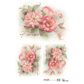 Papel_para_Decoupage_Opa_Opapel_2400_Flowers