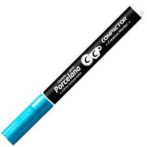 Caneta-Compactor_Creative_Maker_para_Porcelana_e_Vidros_Temperados_Metal_Azul