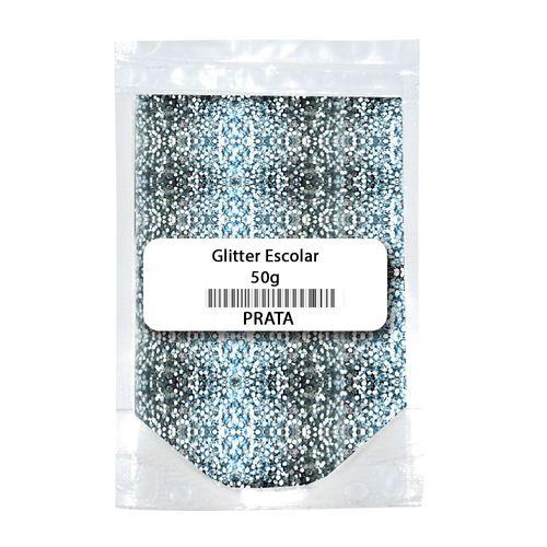 glitter_escolar_prata_50G