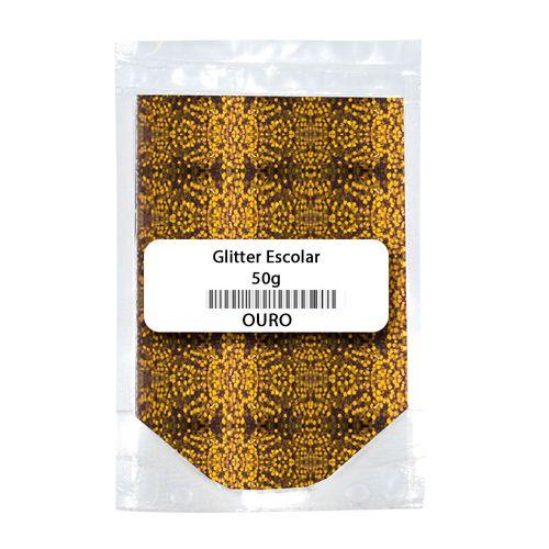 glitter_escolar_OURO_50G