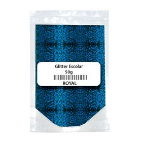 glitter_escolar_ROYAL_50G