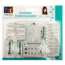 Carimbos_Emborrachados_Toke_e_Crie_100_x_150_mm_Cerquinha_by_Ibana_Madi_CAEIM11_17843