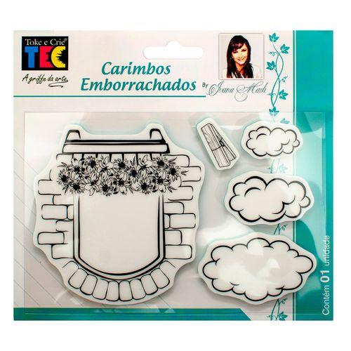 Carimbos_Emborrachados_Toke_e_Crie_100_x_150_mm_Janelinha_by_Ibana_Madi_CAEIM09_17841