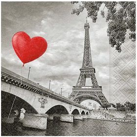 Guardanapo_de_Papel_Toke_e_Crie_Amor_em_Paris_GUA21819_20748