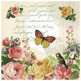 Guardanapo_de_Papel_Toke_e_Crie_Jardim_Manuscrito_GUA200514_20742