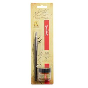 Kit_Caligrafia_Speedball_Pena_e_Tinta_Ouro_94156