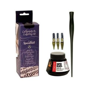 Kit_Caligrafia_Speedball_Lettering_Calligraphy_Pena_e_Tinta_3059