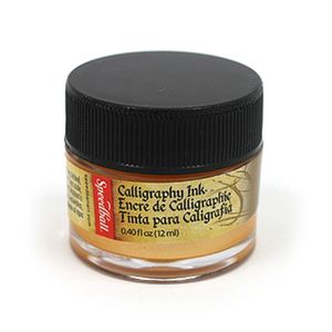 Tinta_Caligrafica_Speedball_12ml_Ouro_3105