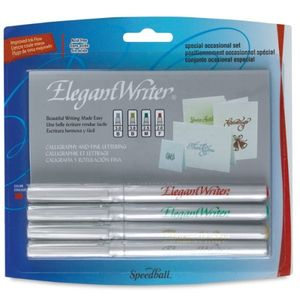 Kit_Canetas_Caligraficas_Speedball_Elegant_Writer_com_4_2886