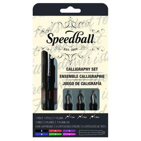 Kit_Caneta_Tinteiro_para_Caligrafia_Speedball_2903