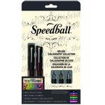 Kit_Caneta_Tinteiro_para_Caligrafia_Speedball_Luxo_2904
