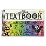 Livro_Speedball_Textbook_Calligraphy_3069