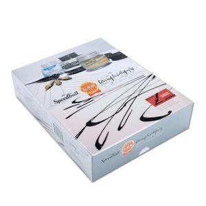 Kit_Califrafia_Speedball_Completo_Lettering_e_Calligraphy_3060_2