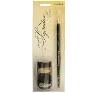 Kit_Caligrafia_Speedball_Signature_Series_94160
