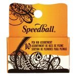 Kit_pena_para_Caligrafia_Speedball_com_10_Penas_30710