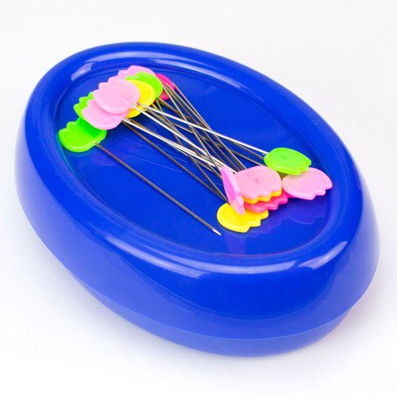 Suporte-Magnetico-para-Alfinetes-West-Press-Azul---17605-3