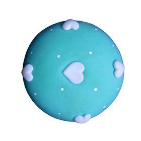 Molde-de-Silicone-para-Biscuit-Casa-da-Arte---Modelo-Forro-de-Tampa-Pequeno---1206_1