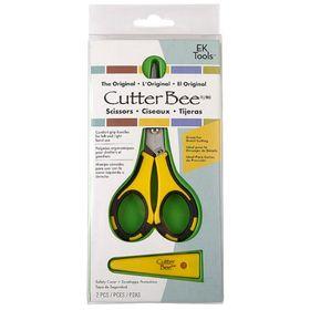 Tesoura_Cutter_Bee_EkSuccess_EKCB01