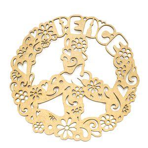Mandala-50cm-Peace