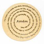 Mandala_50cm_Amem