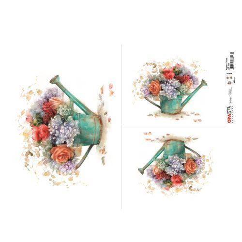 OPAPEL-30X45---Regador-e-Flores---2486---7898507338169