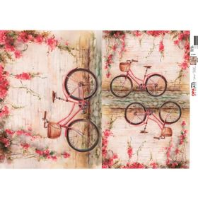 OPAPEL-30X45---Bicicleta---2521---7898507338510