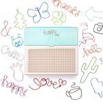 arame_para_happy_jig_wer_memory_keepers_silver_660274