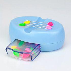 suporte-magnetico-azul01