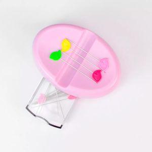 suporte-magnetico-rosa01