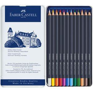 Lapis-Aquarelavel-Goldfaber-Aqua-Faber-Castell-Ref-114712-01