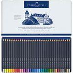 Lapis-Aquarelavel-Goldfaber-Aqua-Faber-Castell-Ref-114736-01