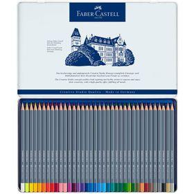 Lapis-Aquarelavel-Goldfaber-Aqua-Faber-Castell-Ref-114636-01