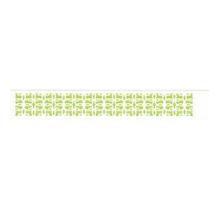04x30-Simples---Renda-Trancada---OPA2408