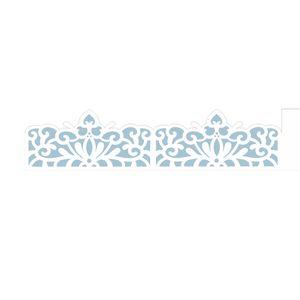 06x30-Simples---Renda-Arabesco-Flor---OPA2410